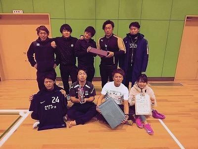 一般A 準優勝「ヒシダカ」.jpg